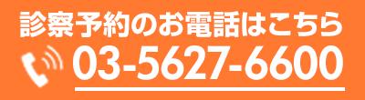 03-5627-6600